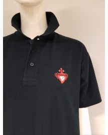 POLO CITATION STE THERESE